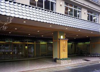 泉都(せんと)   城崎温泉ステキ体験旅行社